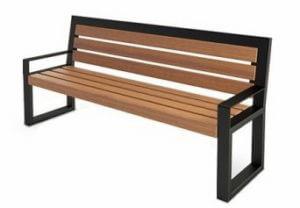 Купить скамейку в Минске