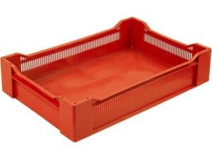 ящик для ягод